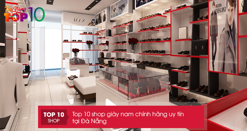 shop-giay-nam-da-nang
