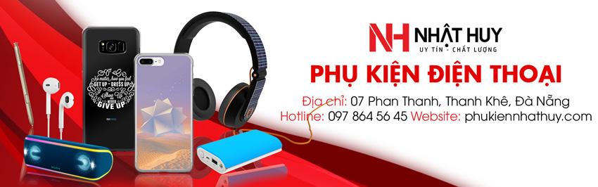 phu-kien-dien-thoai-nhat-huy