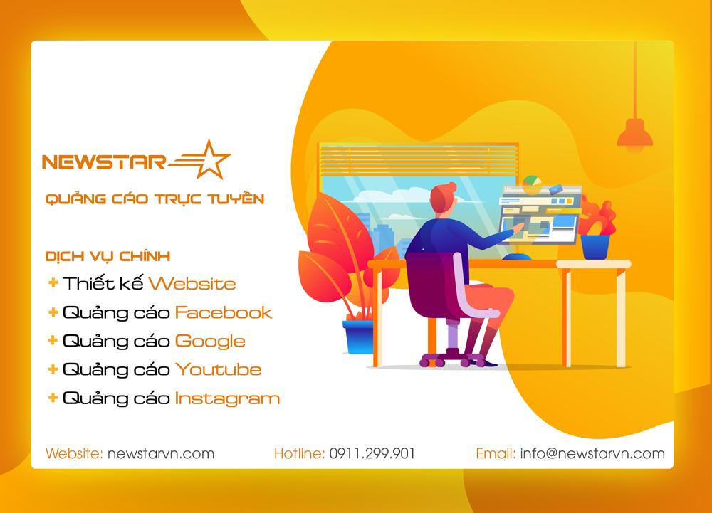 Dịch vụ quảng cáo uy tín Đà Nẵng