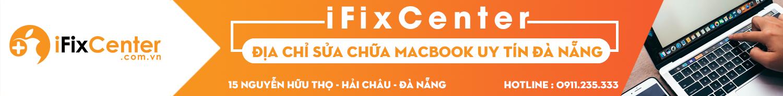 iFixCenter2