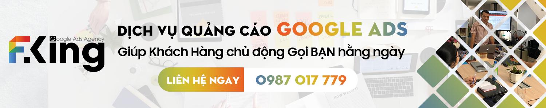 fking- quảng cáo google ads đà nẵng