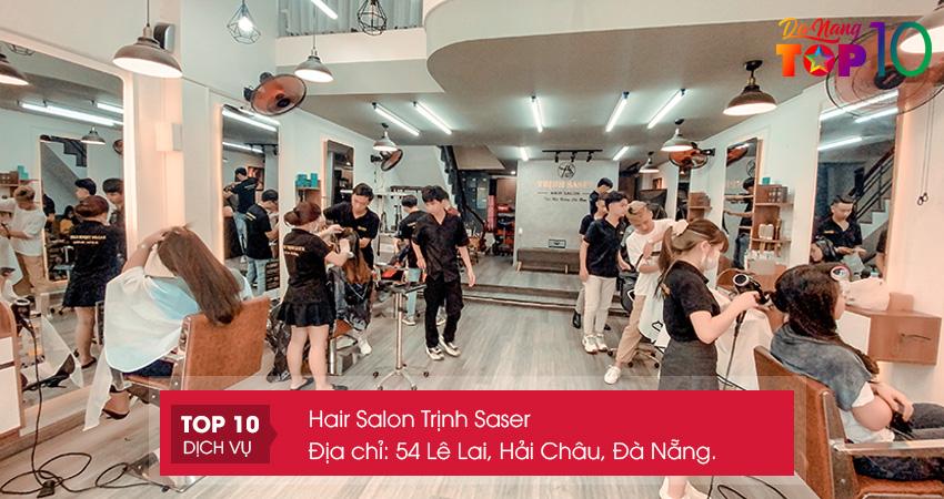 hair-salon-trinh-saser